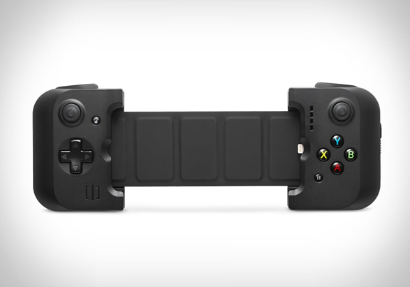gamevice-iphone-controller-2.jpg | Image