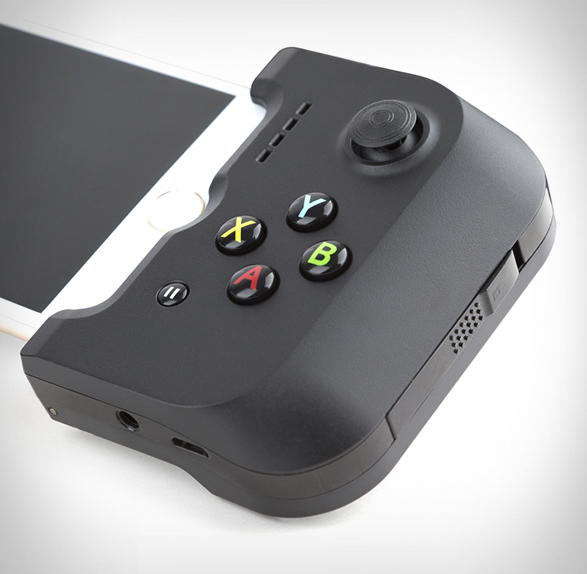 gamevice-iphone-controller-4.jpg | Image