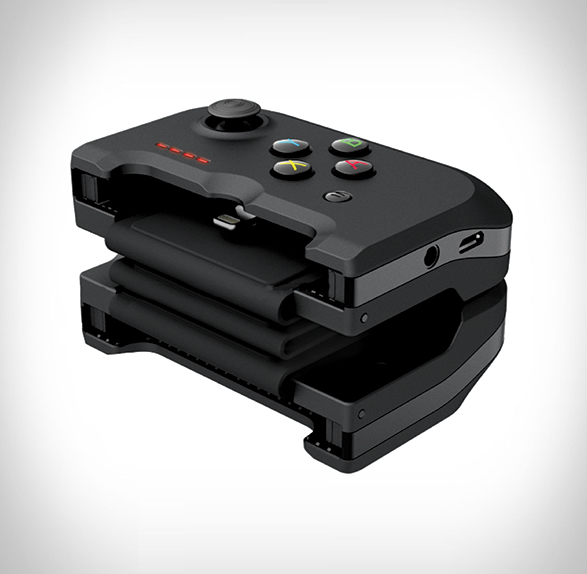 gamevice-iphone-controller-6.jpg