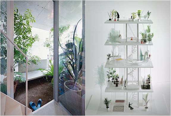 garden-house-tokyo-4.jpg