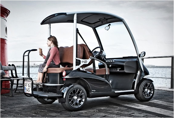garia-golf-cart-3.jpg | Image
