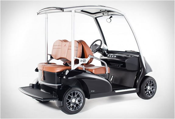garia-golf-cart-4.jpg | Image