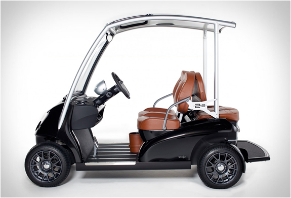 garia-golf-cart.jpg | Image