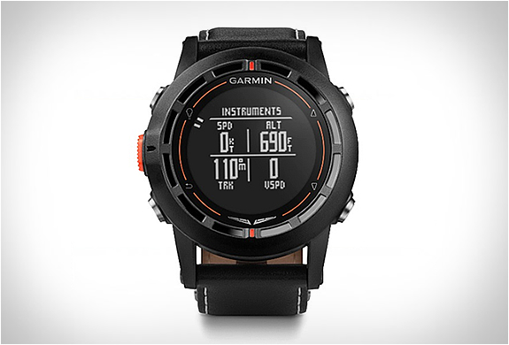 garmin-d2-pilot-watch-2.jpg | Image