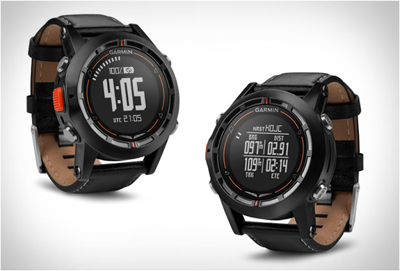 garmin-d2-pilot-watch-3.jpg | Image