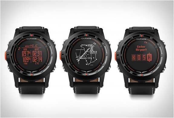 garmin-d2-pilot-watch-4.jpg | Image