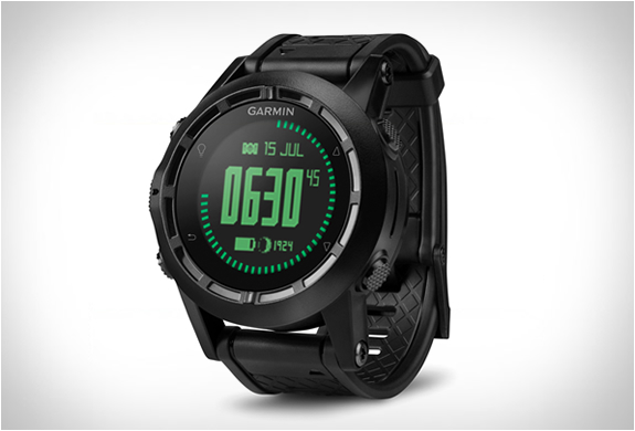 Garmin Tactix | Image
