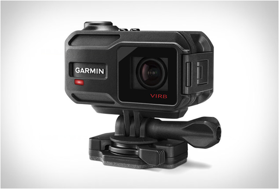 garmin-virb-xe-action-camera-5.jpg | Image