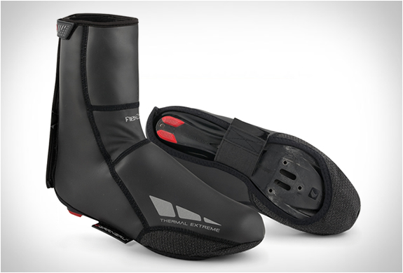 garneau-cycling-shoe-covers-4.jpg | Image