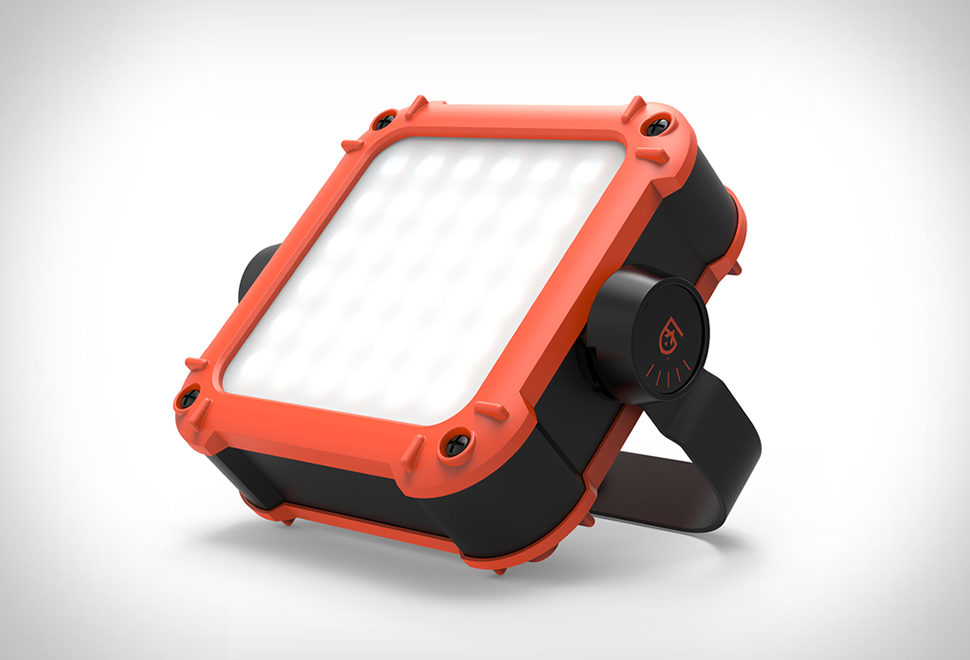 Gear Aid LED Lights | Image