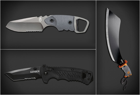 gerber-apocalypse-survival-kit-5.jpg