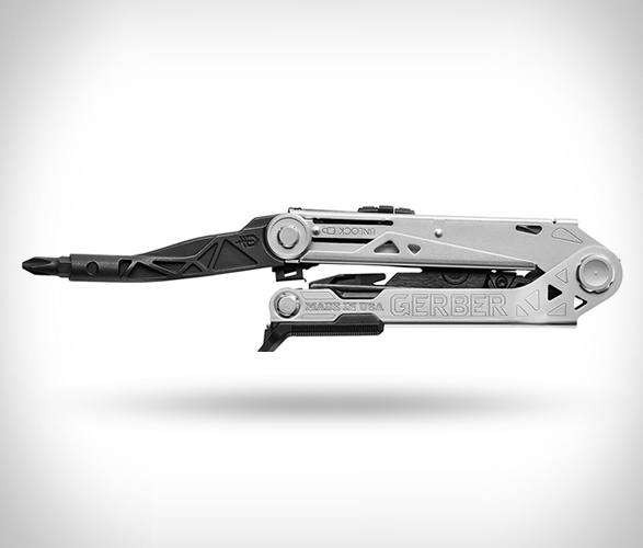 gerber-center-drive-multitool-3.jpg | Image