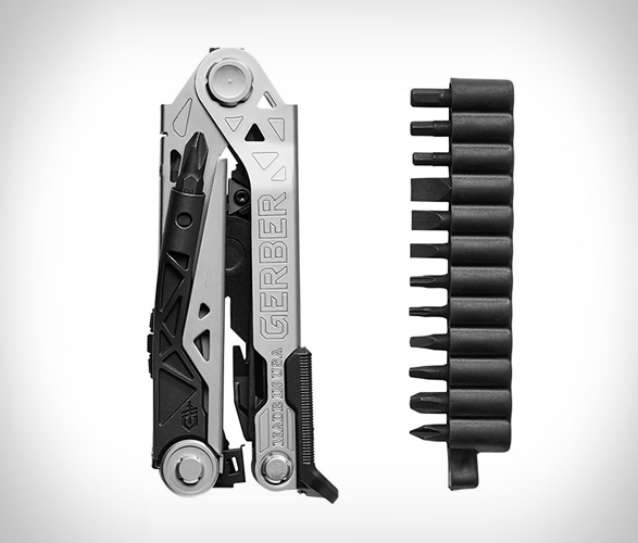 gerber-center-drive-multitool-5.jpg | Image
