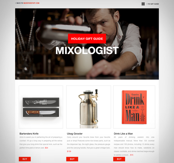gift-guide-2016-mixologist-footer.jpg | Image