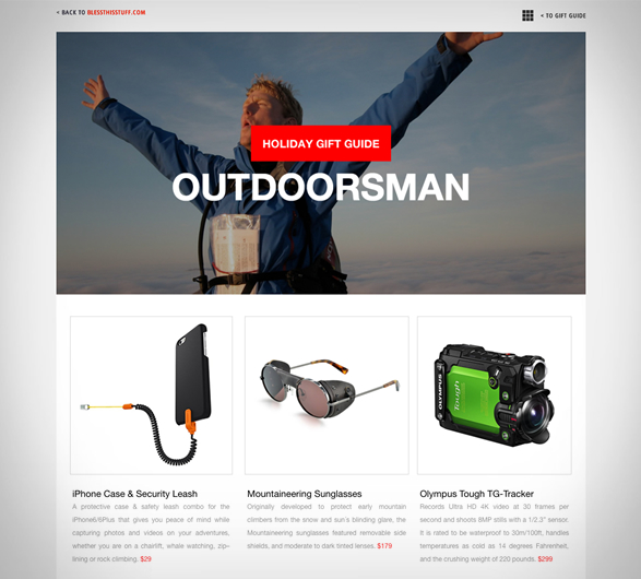 gift-guide-2016-outdoorsman-footer.jpg | Image