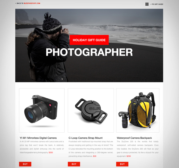 gift-guide-2016-photographer-footer.jpg | Image