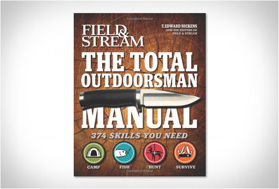 gift-ideas-outdoorsman-11.jpg | Image