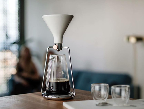 gina-smart-coffee-instrument-4.jpg | Image