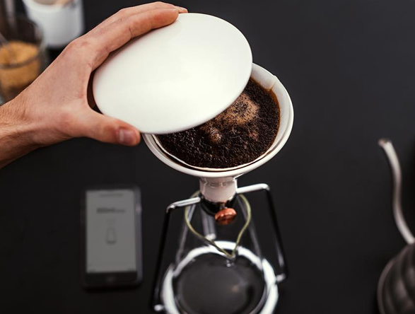 gina-smart-coffee-instrument-5.jpg | Image