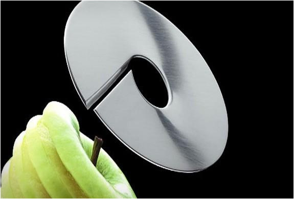giro-apple-slicer-2.jpg | Image