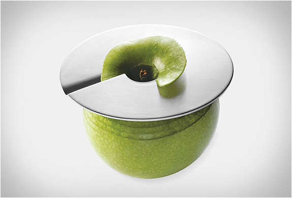 GIRO APPLE SLICER | Image