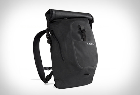 giro-commuter-backpack-2.jpg | Image
