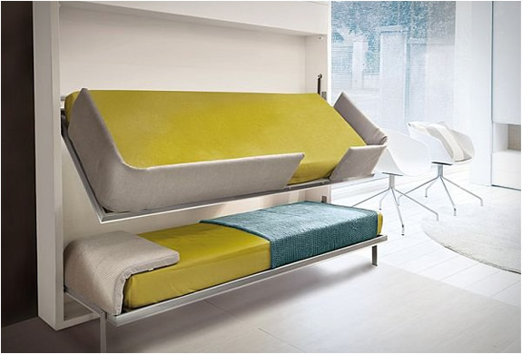 giulio-manzoni-pull-down-bunk-bed-4.jpg | Image