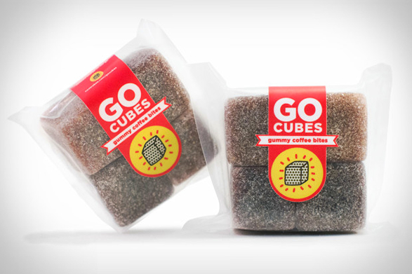 go-cubes-chewable-coffee-3.jpg | Image