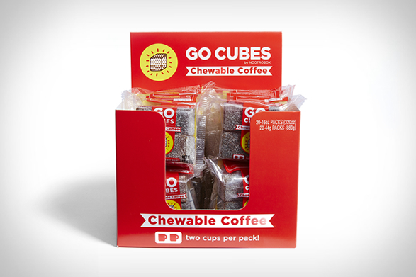 go-cubes-chewable-coffee-4.jpg | Image