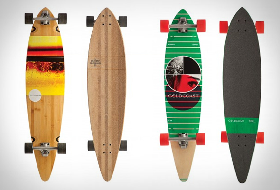 goldcoast-skateboards-3.jpg