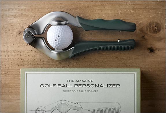 golf-ball-personalizer-2.jpg | Image