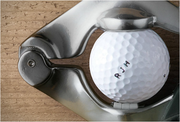golf-ball-personalizer-3.jpg