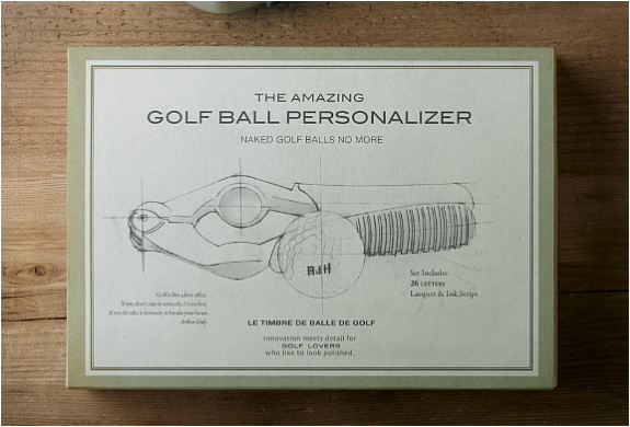 golf-ball-personalizer-4.jpg | Image