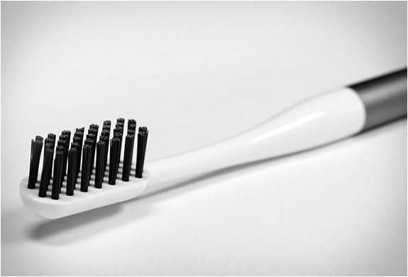 goodwell-toothbrush-4.jpg | Image