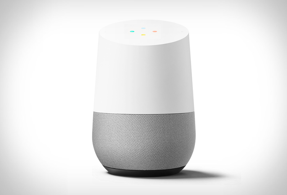 GOOGLE HOME | Image