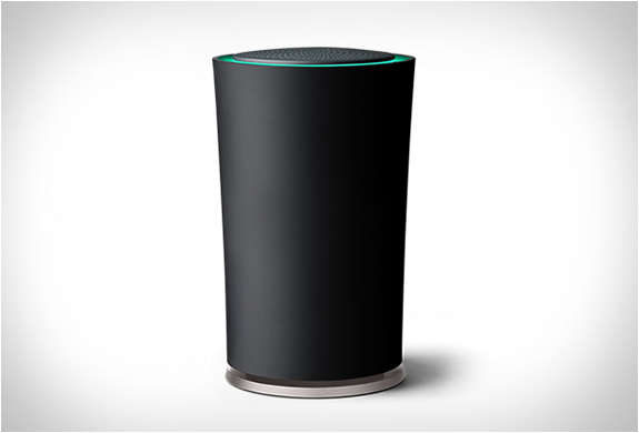 Google Onhub Wireless Router | Image