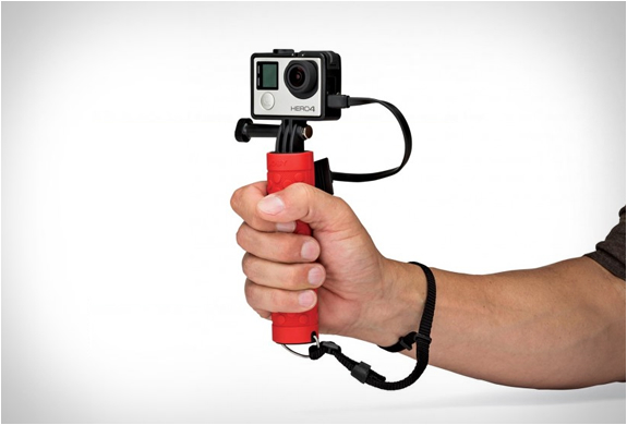 gopro-action-battery-grip-2.jpg | Image