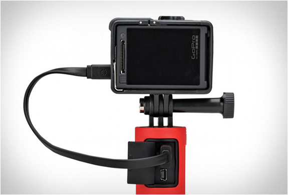 gopro-action-battery-grip-4.jpg | Image