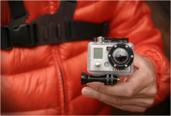 gopro-chest-mount-harness-3.jpg | Image