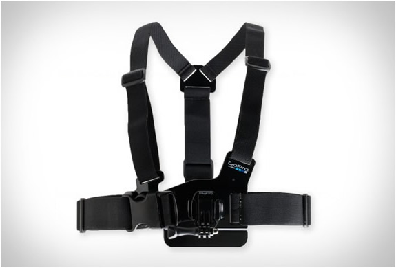 gopro-chest-mount-harness-4.jpg | Image