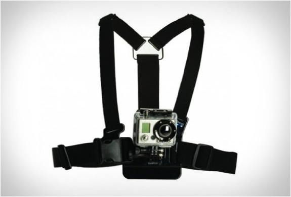 gopro-chest-mount-harness-5.jpg | Image