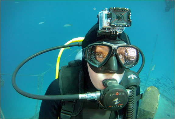 gopro-dive-housing-2.jpg
