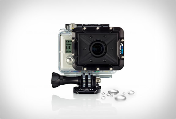 gopro-dive-housing-3.jpg | Image