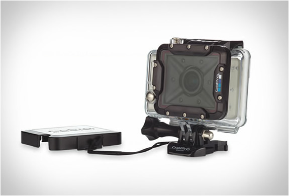 gopro-dive-housing-4.jpg | Image