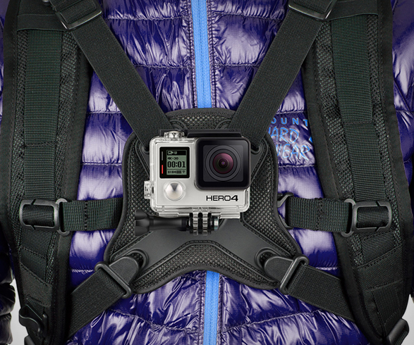 gopro-seeker-backpack-5.jpg | Image