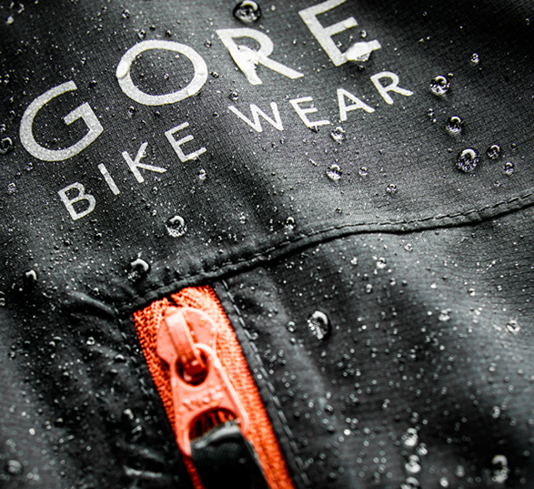 gore-rescue-windstopper-2.jpg | Image