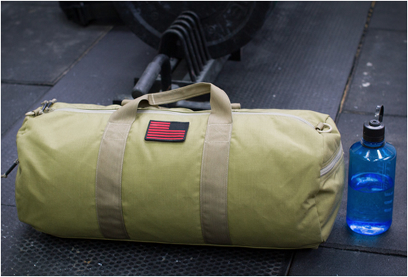 goruck-gym-bag-2.jpg | Image