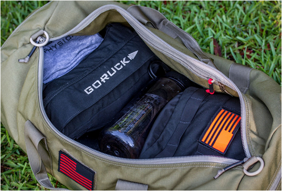 goruck-gym-bag-3.jpg | Image