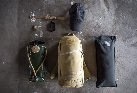 goruck-rucking-kits-2.jpg | Image