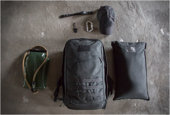 goruck-rucking-kits-3.jpg | Image